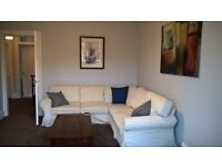 Let Agreed-One Bedroom flat to rent - Minard Road, Shawlands, Glasgow