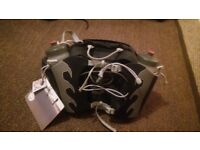 Osprey Talon 8 Day Bag BNWT.