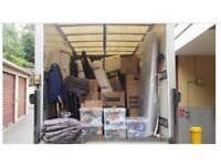 House removals. Courier. Emergency removals. Man and van. 2 man and van.