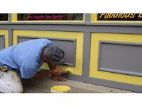 Painters Decorators London, South East Painter, Decorator Lewisham