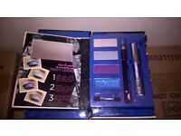 12 x COLOUR COUTURE GIFT SETS