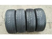 """All New&used tyres sizes available in 13"""" to 22"""". Also Alloy wheels BMW, MERCEDES, AUDI. 07574579600"""