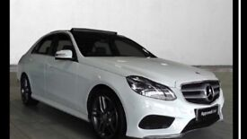 Mercedes Benz wedding Hire, prom, nights out, airport transfer etc