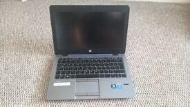 HP EliteBook 820 G2 15 Laptop