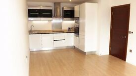 NEWGATE ( THE ISLAND) CR0 2FB - 2 BED FLAT - £1300