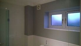 Painting & Decorating, Ipswich, Local trusted Service