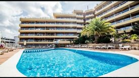 7 nights self catering holiday to Santa Ponsa