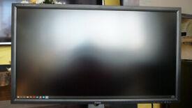 Computer monitor UHD 4K Iiyama ProLite B2888UHSU-B1 28 inch
