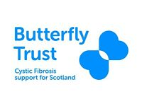 Volunteer Support Worker - Fife