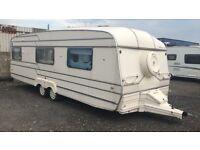 Roma caravan gt701 clearance sale
