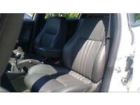 Alpha Romeo Collezione 147 1.9 JTDM 3 door