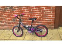 free childs bike