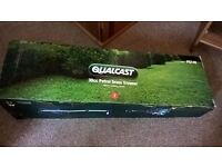 Qualcast 30cc Petrol Grass Trimmer New and in original packaging