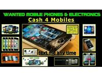Cash for pioneer, dj gear @ phones