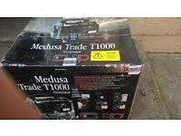 Generator T1000 SIP MEDUSA