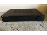 Cambridge Audio Topaz AM10 Integrated Amplifier, £95 ONO