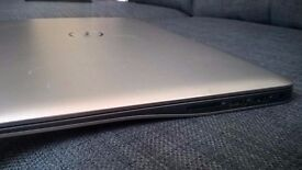 Powerful Laptop Dell Inspiron 15 7000 series (Intel i7 2.4 Ghz, 16GB RAM, 1TB HDD) Great for GAMING