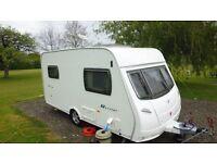 Amazing LOVELY LITTLE BEDFORD BAMBI FOR SALE London  Campervans Amp Caravans