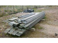 plastic scaffolding boards