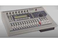 Yamaha AW1600 Professional Audio Workstation