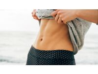 Personal Training for Results