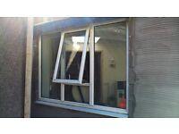window size 1.8 x 1.2