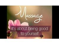 🌸🌼🌺- FULL BODY MASSAGE THERAP 🌸🌼🌺