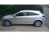 Opel astra pl 1.6 2006r