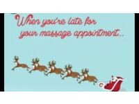 🎄🎁🎄NEW YOUNG MASSEUSE-TRUSTED TOUCH 💅👐💅 GOLD &HANDS -PROFESSIONAL MASSAGE THERAPY