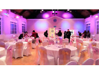 Subud Barnet Centre - venue/hall for hire for one-off event and for regular use