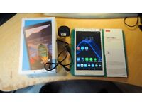 """Lenove Tab 3 8"""" Android Tablet For Sale"""