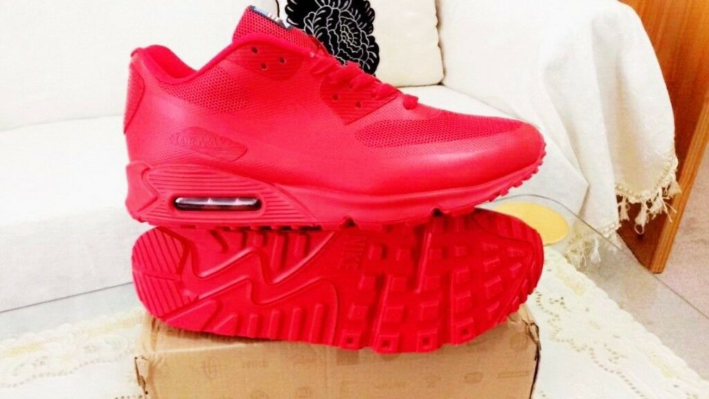 pretty nice 76d93 eea29 denmark nike air max independence day red gumtree b45b9 66e93