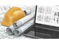 Quantity Surveying & Estimating Services (Uk wide)
