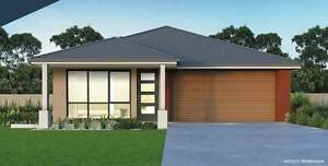 Cliftleigh Meadows NEW 4 Bed, 2 Bath, DLUG Home North Sydney North Sydney Area Preview