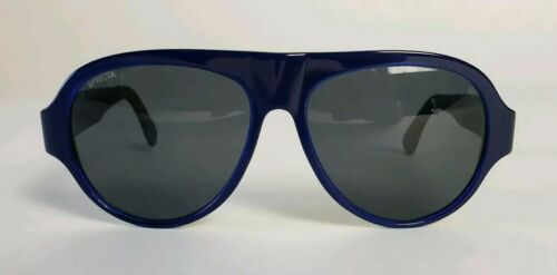 new sunglasses mens womens blue and yellow