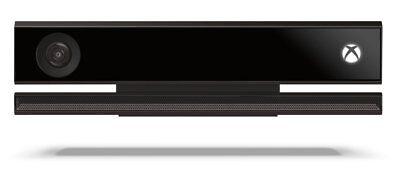 X-Box One Kinect-Kamera 2.0 gebraucht mit Rechnung vom FACHÄNDLER online kaufen