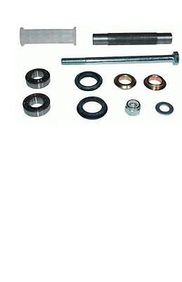 FIAT PUNTO MK1 1993 1999 ALL MODELS REAR  RADIUS ARM   REPAIR KIT