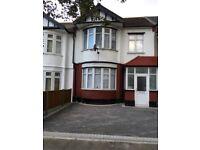 Recently refurbished 3/4 Bedroom Home in a Sought after Location Redbridge Essex.