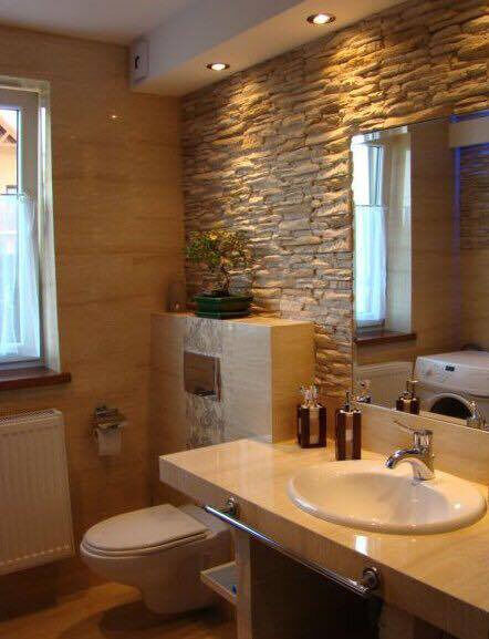 Bathroom fitter & floor fitter