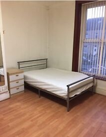 £53pw +£10pw for Bills - Dbl room private kitchen Furnished Clean
