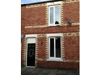 Well presented 2 bed home in Bishop Auckland. NO BOND REDUCED RENT DSS WELCOME NO FEES!!!!