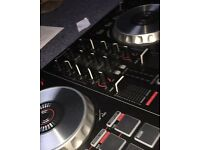 Pioneer DDJ-SB2 Boxed with cable
