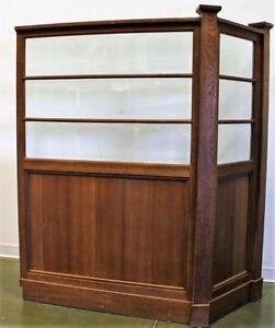 Room Divider Buy Sell Items From Clothing to Furniture and