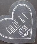 Chloe & I Design