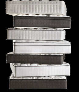 LIMITED TIME SPECIAL QUEEN PILLOW TOP MATTRESS/BOXSPRING NO TAX