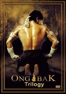 ONG-BAK-Complete-Trilogy-Collection-MOVIE-1-2-3-English-Dubbed