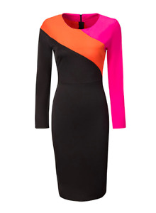 ABSOLUTELY STUNNING ladies dresses - BRAND NEW!