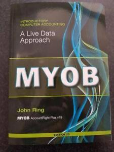 Mp comp accounting myob 19. 6, australia healthcare medical medical.