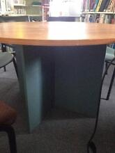 Used Office furniture: Take the lot or buy individually Windsor Brisbane North East Preview