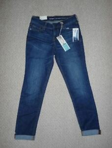 Brand New w/ Tags Women's Old Navy Boyfriend Fit Jeans